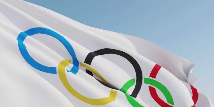 オリンピックで風俗一掃
