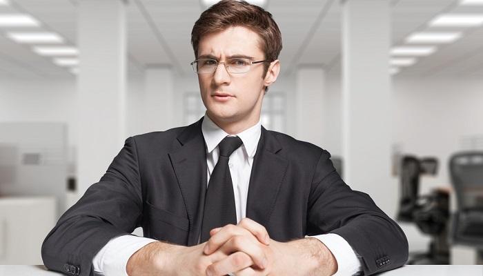 風俗業界へ転職する際に必ずチェックしておきたいポイントとは?