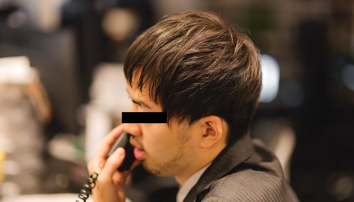 風俗店の電話対応・受付対応