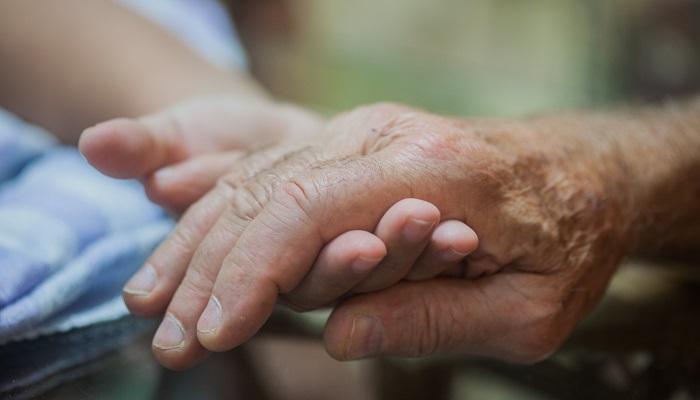 生涯未婚率・高齢化社会と風俗業界