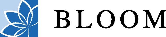 ナイトレジャーコンサルティング 株式会社BLOOM
