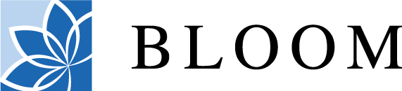 ナイトレジャーコンサルティング|株式会社BLOOM